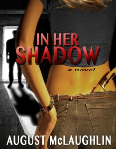 in-her-shadow-finalx2