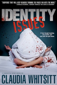 IDENTITY ISSUES COVER copy