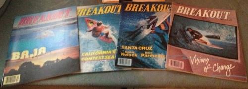 2013-08-12 07.00.33 copy