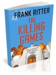 The Killing Games, by Frank Ritter