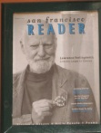 Lawrence Ferlinghetti, the maestro of poetry and City Lights