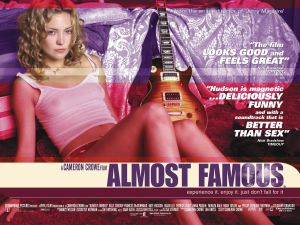 Almost-Famous-Movie-Poster-2-almost-famous-15075029-1500-1125